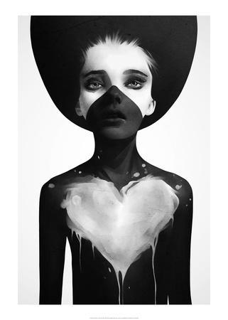 https://imgc.artprintimages.com/img/print/hold-on_u-l-f8imm80.jpg?p=0