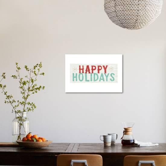 Holiday On Wheels Xvi Art Print Michael Mullan Art Com