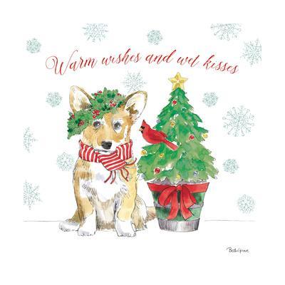 https://imgc.artprintimages.com/img/print/holiday-paws-v_u-l-q1c5abs0.jpg?p=0