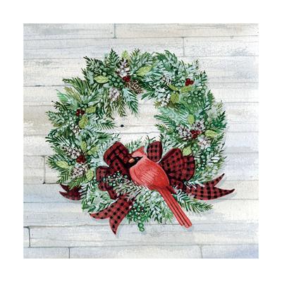 https://imgc.artprintimages.com/img/print/holiday-wreath-i-on-wood_u-l-q1b0oqq0.jpg?p=0