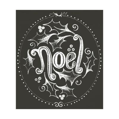 https://imgc.artprintimages.com/img/print/holly-and-noel_u-l-pyka3b0.jpg?p=0