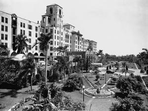 Hollywood Beach Hotel