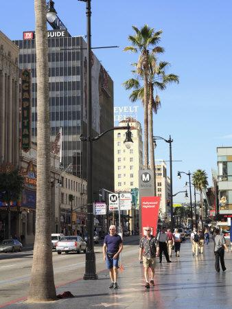 https://imgc.artprintimages.com/img/print/hollywood-boulevard-los-angeles-hollywood-california-united-states-of-america-north-america_u-l-p900gz0.jpg?p=0