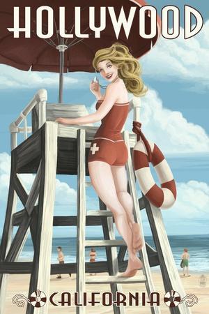 https://imgc.artprintimages.com/img/print/hollywood-california-lifeguard-pinup_u-l-q1gpr6l0.jpg?p=0