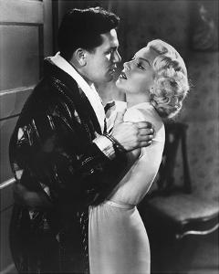Lana Turner 1946 'The Postman Always Rings Twice' A by Hollywood Historic Photos