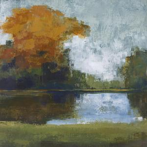 Sycamore Glen by Holman