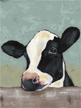https://imgc.artprintimages.com/img/print/holstein-cow-ii_u-l-f8qyhs0.jpg?p=0