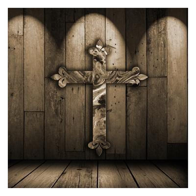 https://imgc.artprintimages.com/img/print/holy-cross-1_u-l-f93s6j0.jpg?p=0