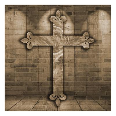 https://imgc.artprintimages.com/img/print/holy-cross_u-l-f93s6i0.jpg?p=0