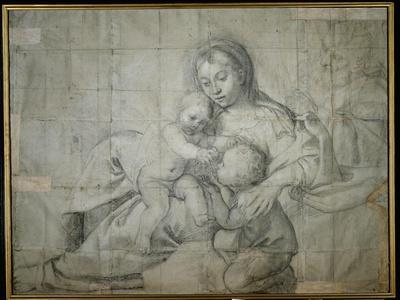 https://imgc.artprintimages.com/img/print/holy-family-at-rest-with-the-infant-st-john-the-baptist_u-l-pllxwh0.jpg?p=0