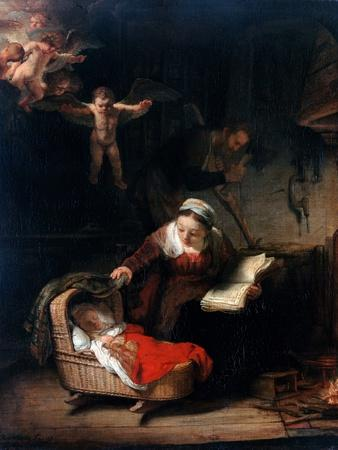 https://imgc.artprintimages.com/img/print/holy-family-by-rembrandt-van-rijn_u-l-pzlglh0.jpg?p=0