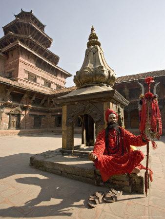 https://imgc.artprintimages.com/img/print/holy-man-in-his-shiva-outfit-in-mul-chowk-durbar-square-kathmandu_u-l-p1rr9z0.jpg?p=0
