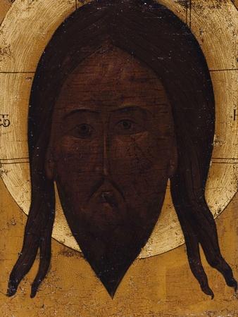https://imgc.artprintimages.com/img/print/holy-mandylion-the-vernicl_u-l-ptsc760.jpg?p=0