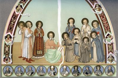 https://imgc.artprintimages.com/img/print/holy-men-15th-century_u-l-ptga640.jpg?p=0