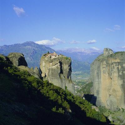 https://imgc.artprintimages.com/img/print/holy-monastery-of-aghia-triada-holy-trinity-meteora-unesco-world-heritage-site-greece-europe_u-l-p2qmm90.jpg?p=0