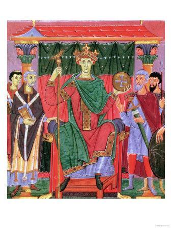 https://imgc.artprintimages.com/img/print/holy-roman-emperor-otto-iii-enthroned-accompanied-on-his-left-by-two-clerics_u-l-om8yv0.jpg?p=0