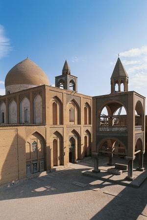 https://imgc.artprintimages.com/img/print/holy-savior-cathedral-also-known-as-vank-cathedral_u-l-pptuz10.jpg?p=0