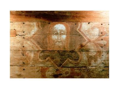 https://imgc.artprintimages.com/img/print/holy-shroud-templar-panel-painting_u-l-o28xn0.jpg?p=0