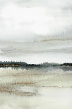 https://imgc.artprintimages.com/img/print/home-before-dark-ii_u-l-q1gxhor0.jpg?artPerspective=n