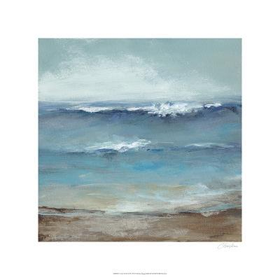 Home by the Sea-Christina Long-Limited Edition