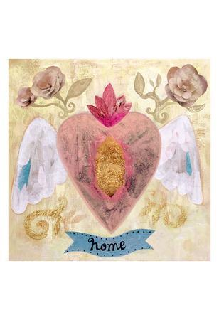 https://imgc.artprintimages.com/img/print/home-heart_u-l-f97d0j0.jpg?p=0