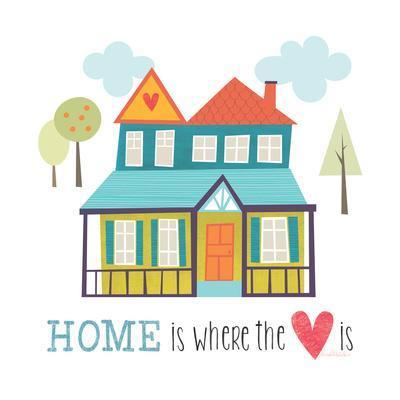 https://imgc.artprintimages.com/img/print/home-is-where-the-heart-is_u-l-q1b1lhn0.jpg?p=0