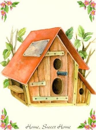 https://imgc.artprintimages.com/img/print/home-sweet-home-ii_u-l-eh8ei0.jpg?p=0