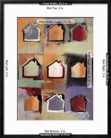 floor decor 44 photos 111 reviews home decor.htm home sweet home sweet home ii   art print niro vasali art com  niro vasali