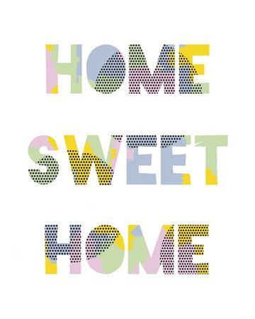 https://imgc.artprintimages.com/img/print/home-sweet-home_u-l-f8r3qv0.jpg?p=0