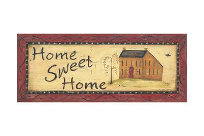 https://imgc.artprintimages.com/img/print/home-sweet-home_u-l-pt1aoc0.jpg?p=0