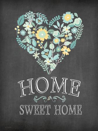 https://imgc.artprintimages.com/img/print/home-sweet-home_u-l-puculc0.jpg?p=0