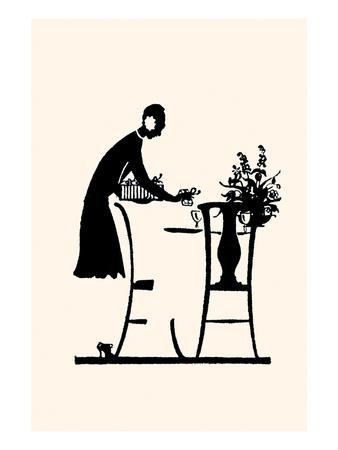 https://imgc.artprintimages.com/img/print/homemaker-fills-a-vase-with-flowers_u-l-pgklji0.jpg?p=0