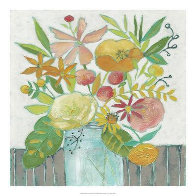 https://imgc.artprintimages.com/img/print/homestead-floral-i_u-l-f8swwp0.jpg?p=0