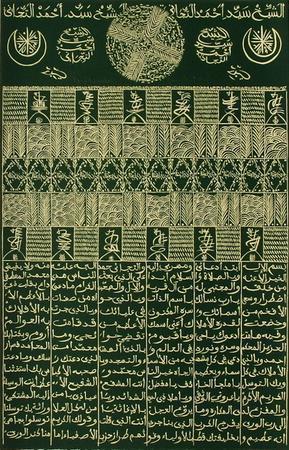 https://imgc.artprintimages.com/img/print/hommage-a-cheikh-sidi-ahmed-tidjani-viii_u-l-f6gmzp0.jpg?p=0
