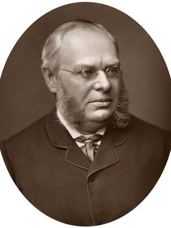 https://imgc.artprintimages.com/img/print/hon-sir-lewis-william-cave-judge-of-the-high-court-of-justice-1883_u-l-q10lq0t0.jpg?p=0