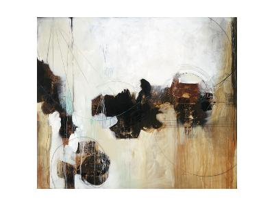 Honey Comb III-Kari Taylor-Giclee Print