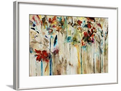 Honeybee Bait-Jodi Maas-Framed Giclee Print