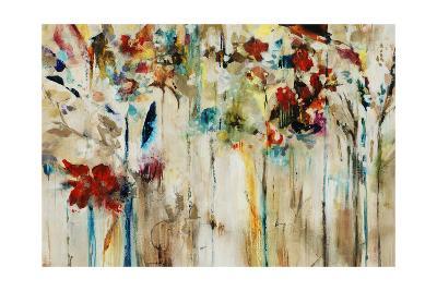 Honeybee Bait-Jodi Maas-Giclee Print