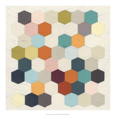 https://imgc.artprintimages.com/img/print/honeycomb-geometry-iv_u-l-f8fa6g0.jpg?p=0