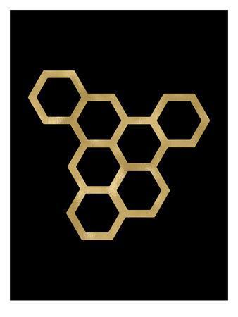 https://imgc.artprintimages.com/img/print/honeycomb-modern-golden-black_u-l-f8c06v0.jpg?p=0