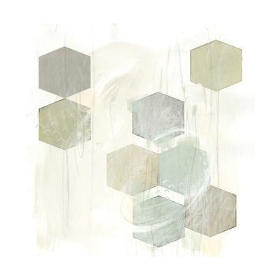 https://imgc.artprintimages.com/img/print/honeycomb-reaction-iv_u-l-q11k2aq0.jpg?p=0