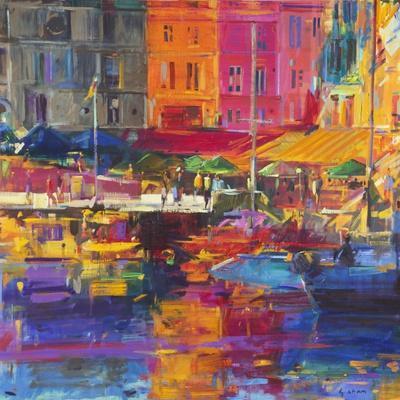 https://imgc.artprintimages.com/img/print/honfleur-harbour-2011_u-l-pjg9e00.jpg?p=0