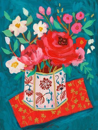 https://imgc.artprintimages.com/img/print/hong-kong-garden-chinoiserie-tin_u-l-f9i6nt0.jpg?p=0
