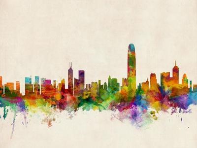 https://imgc.artprintimages.com/img/print/hong-kong-skyline_u-l-q1au7kf0.jpg?p=0