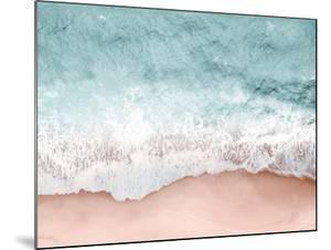 Beach Vibes III by Hope Bainbridge