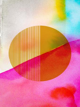 Color Sphere II