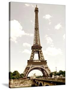 European Travels Ii by Hope Bainbridge