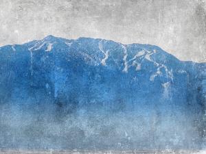 High Sierra II by Hope Bainbridge