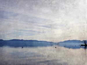 High Sierra VI by Hope Bainbridge