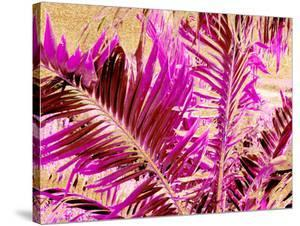 Leaves 6 by Hope Bainbridge